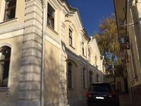 Продажа здания ЦАО, м. Бауманская. Особняк класса А, 1500 кв.м