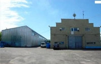 Продажа склада, производства Горьковское шоссе, Электросталь. 2250 кв.м