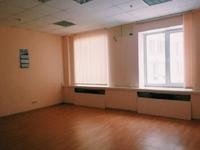 Аренда помещения ЦАО, м. Улица 1905 года, 5 мин.пш, Звенигородское шоссе. 631 кв.м