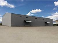Аренда склада, производства Можайское шоссе, Большие Вяземы. 200-15000 кв.м