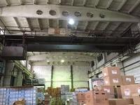 Аренда склада Ярославское шоссе, Королев. Отапливаемый склад, 920 кв.м