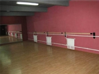 Аренда помещения ЦАО, м. Бауманская, ул. Старая Басманная. 136-436 кв.м