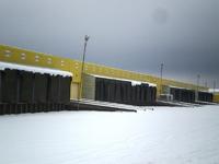Аренда склада Новая Москва, м. Румянцево. Холодные склады и теплые склады. 400-30000 кв.м