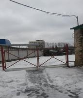Аренда открытой площадки Можайское шоссе, Одинцово. 500-1500 кв.м