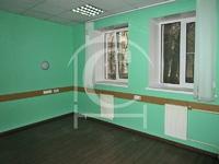 Аренда помещения ЮЗАО, м. Академическая. ПСН 232 - 915 кв.м
