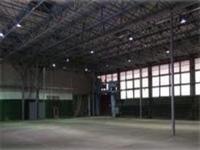 Аренда склада ЮВАО, м. Печатники. Отапливаемый склад, 730 кв.м