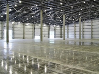 Аренда склада Носовихинское шоссе, Электроугли. Теплый, холодный склад, 100-20000 кв.м