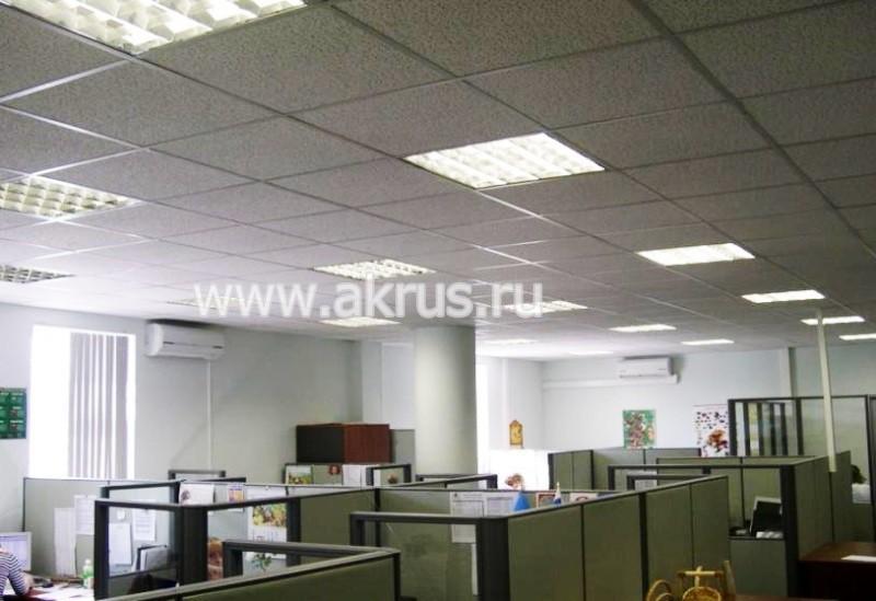 Аренда склада офиса в Москва поиск Коммерческой недвижимости Яхромская улица