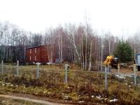 Продажа земли Осташковское шоссе, Витенево. 11 га