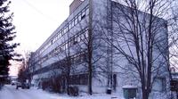 Аренда здания Ленинградское шоссе, Сходня. Здание под общежитие, хостел. 2500 кв.м
