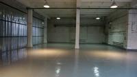Аренда склада, производства Новорязанское шоссе, Люберцы. 340 кв.м