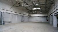 Аренда склада, производства Новорязанское шоссе, Люберцы. 403 кв.м