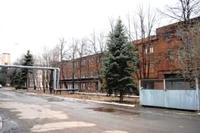 Аренда производства с мостовым краном ЮВАО, м. Авиамоторная. 3500 кв.м