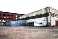 Аренда склада, производства ЮВАО, м. Авиамоторная. 1126 кв.м