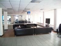Аренда торгового помещения ЮАО, м. Кантемировская. 1000 кв.м