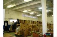 Аренда склада, производства САО, м. Речной вокзал. Отапливаемое помещение, 627 кв.м