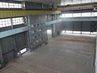 Аренда склада Ярославское шоссе, Пересвет. 200-7000 кв.м