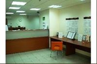 Аренда помещения САО, м. Речной вокзал. Бизнес-центр, 202-364 кв.м
