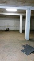 Аренда склада Новорижское шоссе, Петрово-Дальнее. Теплый склад, 207 кв.м