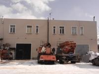 Продажа производства Новорязанское шоссе, Дзержинский. Производственное здание, 663 кв.м
