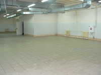 Аренда склада, производства Носовихинское шоссе, Электроугли. 1283 кв.м