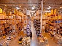 Продажа офисно-складского комплекса класса А, Носовихинское шоссе, Балашиха. 33000 кв.м.