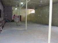 Аренда склада, производства Ярославское шоссе, Королев. Теплый склад, производство, 406 кв.м