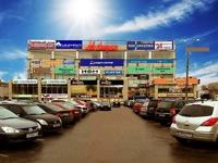 Продажа бизнеса. Торговый центр, м. Новогиреево, Свободный проспект. Готовый арендный бизнес, 18200 кв.м