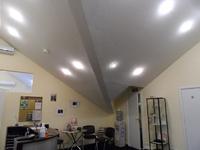 Аренда офисных помещений в Центре, Кузнецкий Мост, 162 кв.м. и 97 кв.м., офисы класса В, Трубная, Малый Кисельный переулок