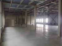 Аренда здания под склад, производство Мытищи, 900-2190 кв.м., Ярославское шоссе, 5 км от МКАД.