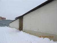 Аренда помещения под склад производство Ивантеевка, Ярославское шоссе, 340-1000 кв.м.