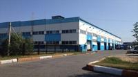 Аренда склад производство 3075 кв.м. Симферопольское шоссе, 15 км от МКАД, Сельхозтехника поселок.