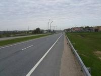 Продажа земли промышленного назначения на Новорижском шоссе, Истринский район, Покровское. 1 га