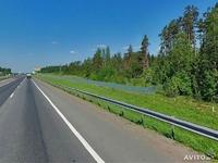 Продажа земли промышленного назначения на Новорижском шоссе, в Истринском районе, Покровское. 1-9 га