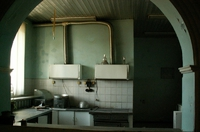 Продажа производственного комплекса под пищевое производство Дмитровское шоссе, 5 км от МКАД, Грибки, 2000 кв.м.