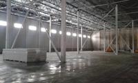 """Аренда производственно-складского комплекса класса """"А"""" 3340 кв.м., Каширское шоссе, 10 км от МКАД,  Горки."""