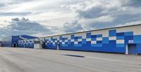 Аренда холодильных и морозильных камер ЗАО, Кунцевская м., 200-10 000 кв.м., Рябиновая улица