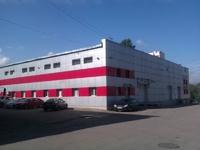 Аренда производства, склада Томилино. ОСЗ 1900 кв.м. 450 кВт, Егорьевское, Новорязанское шоссе, 10 км от МКАД.