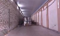 Аренда склада, производства  Осташковское шоссе, Пирогово, 140-380 кв.м.