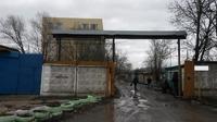 Аренда пищевого производства 430 кв.м. в Одинцово, Можайское шоссе, 8 км от МКАД.
