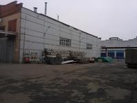 Аренда производства склада в Москве, ЮАО. 963 кв.м., Котляковская улица