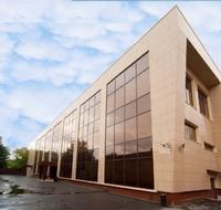 Продажа или аренда здания в Москве, 2600 кв.м, Графский переулок, Алексеевская м.