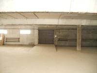 Аренда склада Петрово-Дальнее 480 кв.м. Новорижское шоссе, 15 км от МКАД, теплый склад