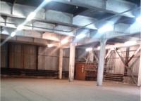 Аренда помещений под склад производство Алтуфьево 300-2000 кв.м.