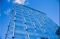Продажа арендного бизнеса: БЦ класса А, Фрунзенская м. 11 360 кв.м.