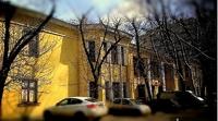 Продажа особняка в центре Москвы, район Дорогомилово, Студенческая ул.
