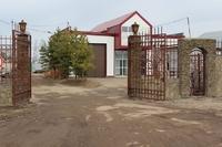Аренда грузового автосервиса Наро-Фоминск, Киевское шоссе, 230 кв.м.