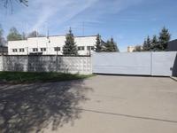 Продажа пищевого производства Щелковское шоссе, 22 км от МКАД, Щелково. 3440 кв.м.