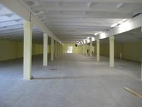 Аренда теплого склада 1600 кв.м Дмитров, Дмитровское шоссе, 60 км от МКАД
