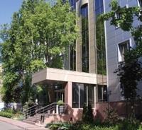 Продажа здания в центре, Курская, 4000 кв.м, Елизаветинский переулок,